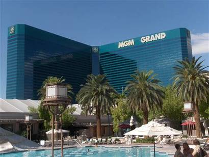 9efea_mma_news_leak_mgm-grand-big