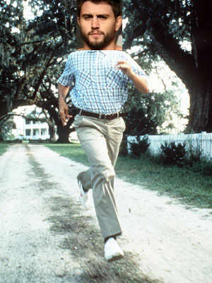 Condit_running