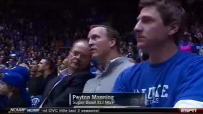 Peyton-manning1