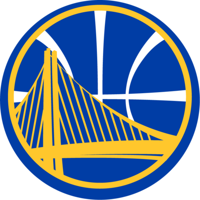 Goldenstatewarriors_pal1a_2011-9999_scc_srgb