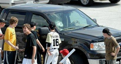 052210_152a_mu-texas_baseball_ds_t620