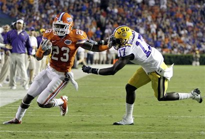 49325_lsu_florida_football