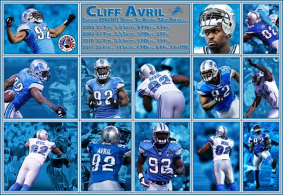 25-avrildet-collage