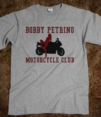 Bobby-petrino-motorcycle-club.anvil-unisex-heavyweight-tee.heather-grey.w380h440z1