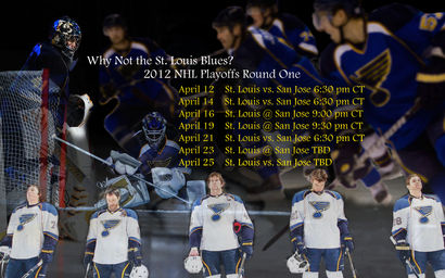 St__louis_blues_2012_playoffs_round_one_schedule_by_realbadrobot-d4wbrkf