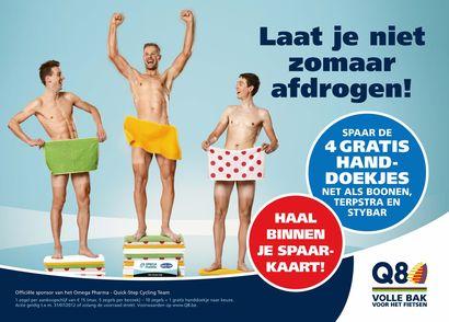 Q8begen2w034_20spaarcampagne-a3pumptopper_nl