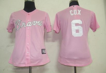 Mlb_st.louis_cardinals__6_cox_authentic_pink_women_jersey