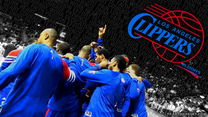 Clippers_teamwork_wallpaper_lg