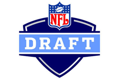 2011-nfl-draft-order