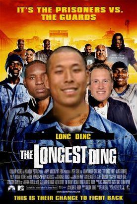 Longest_ding_final
