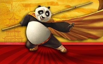 Po-kung-fu-panda-2444810-361-223
