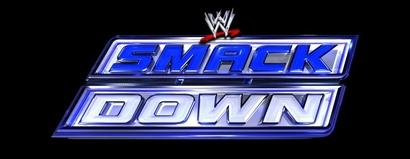 Key_art_friday_night_smackdown