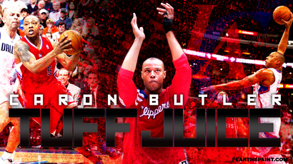 Clippers_wallpaper_caron_butler_tuff_juice_2012