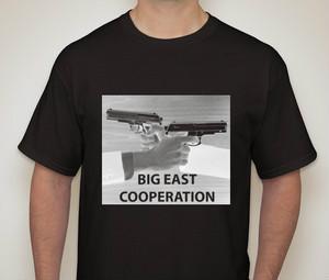 Bigeastcooperation