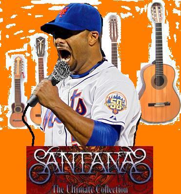 Santanas2