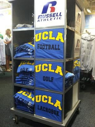 Ucla_2520lax_2520shirts