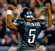 Donovan-mcnabb-hall-of-fame-e1340959735359