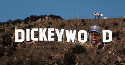 Dickeywood