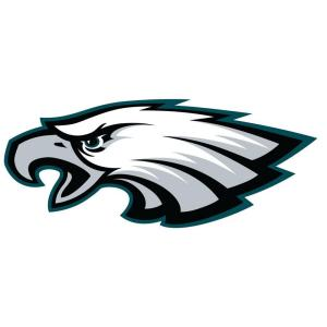 Go-eagles-go-philadelphia-eagles-25034599-300-300