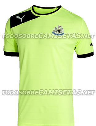 Nufcfans_newcastle_united_puma_third_kit