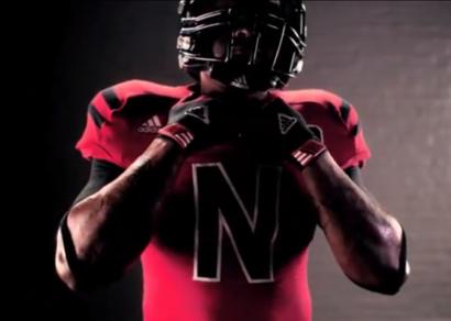 Nebraska-uniforms-captain-n-650x463
