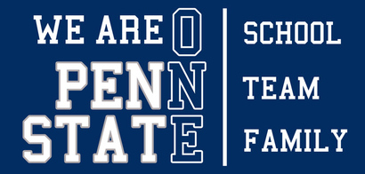 One_penn_state