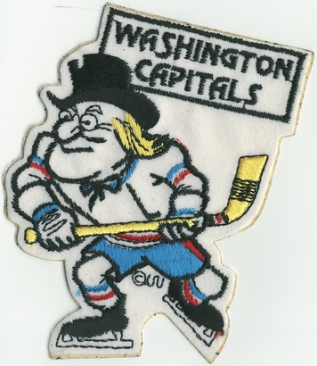 Capitals_patch