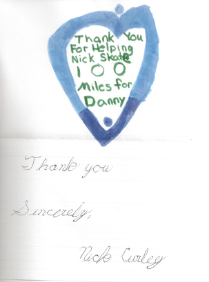 100_miles_for_danny