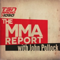 The-mma-report-with-john-pollock-sm