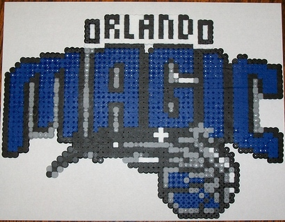 Perler_orlando_magic_logo_by_eternalbarrel-d5bb4gu