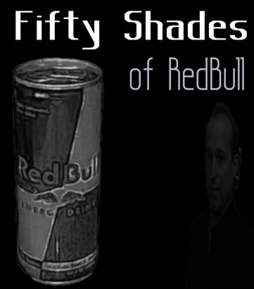 50-shades-of-redbull