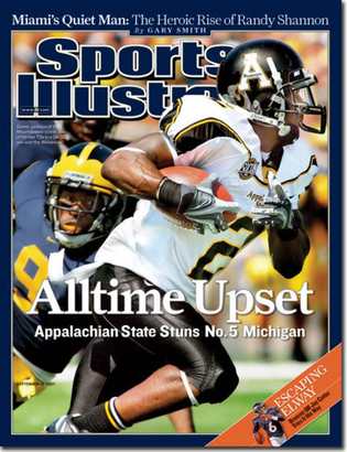 Si-cover-of-appalachian-vs-michigan2