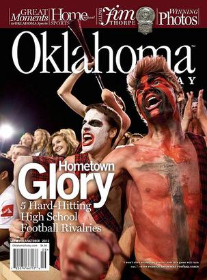 Football-oklahoma-magazine_jpg_3fw_3d395_26h_3d534
