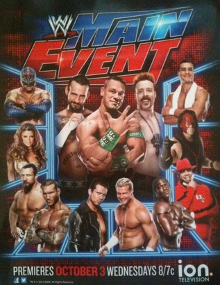Wwemaineventpromo