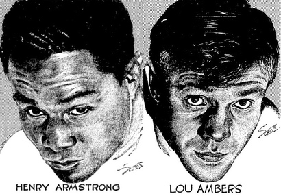 Armstrongambersi