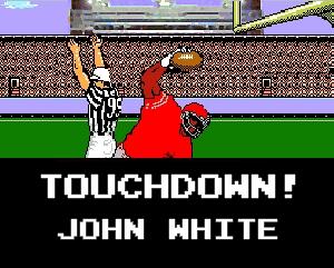 Touchdown_john_white