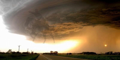 Iowacyclone