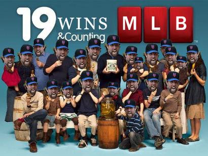 19-wins_zps3c2366d8