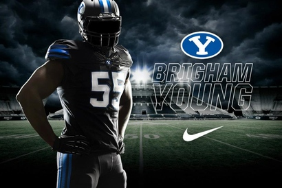 Byublackout3