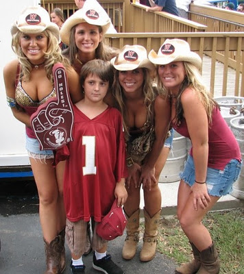 Florida-state-football-fans-hot