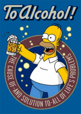Maxi-posters-the-simpsons-to-alcohol-71475