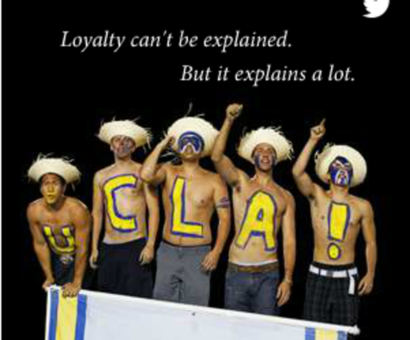 Loyalty_campaign