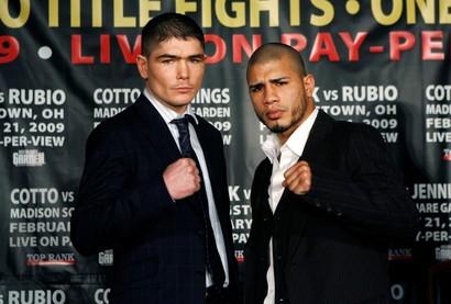 Boxing_cotto_jennings_nysw105jpg
