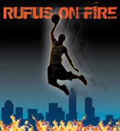 Rufus-lg