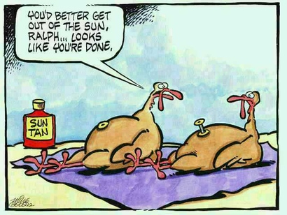 B46ff_funny-thanksgiving-turkey-cartoon2