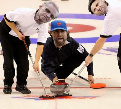 Curlingjohn-shustercopycopy_zps1fdc62d3