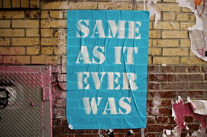 Same_as_it_ever_was_street_art