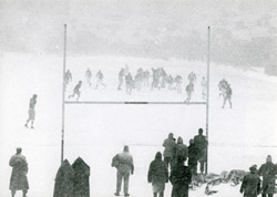 1950_michigan_snow_bowl1