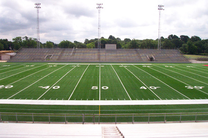 Football-field-31