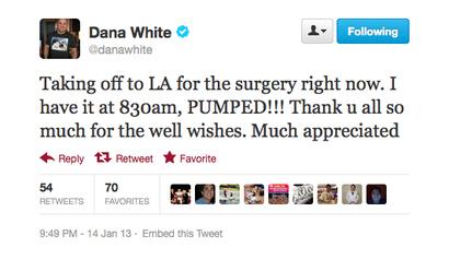 Dana_surgery_update